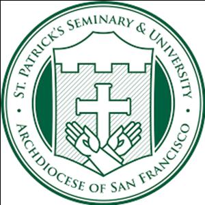 Photo of St. Patrick's Seminary & University Menlo Park