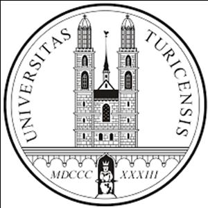 Photo of University of Zurich