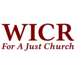 Wijngaards Institute of Catholic Research