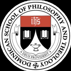 Photo of Dominican School of Philosophy & Theology