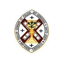 Saint Joseph's Seminary & College