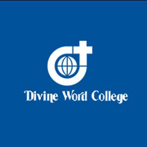 Photo of Divine Word College