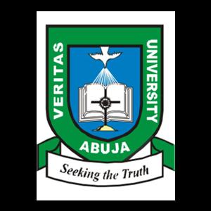 Veritas Catholic University, Abuja