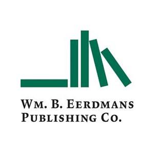 Photo of Eerdmans
