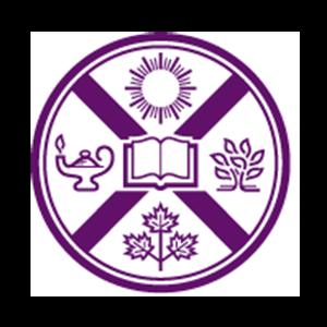 Emmanuel College, University of Toronto