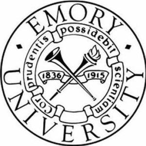 Photo of Emory University