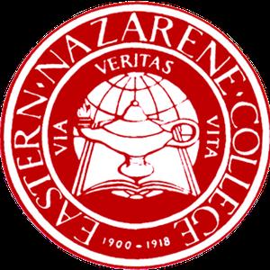 Photo of Eastern Nazarene College