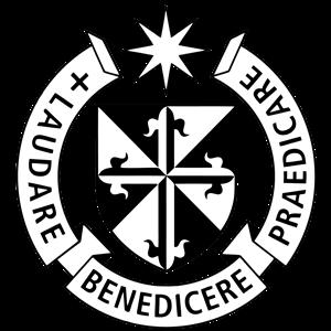 St. Dominic Priory