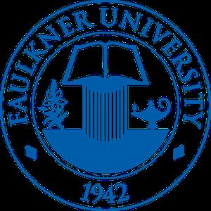 Faulkener University