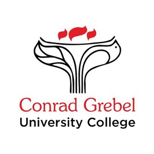 Photo of Conrad Grebel University College/University of Waterloo