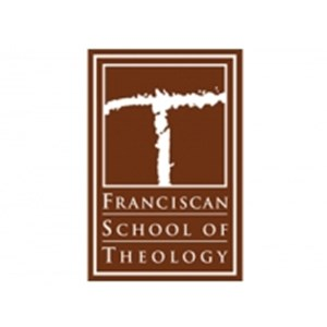 Franciscan School of Theology
