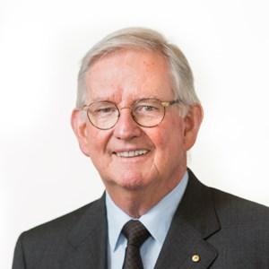 Francis J. Moloney, S.D.B.