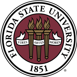 Photo of Florida State University