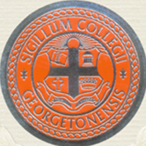 Photo of Georgetown College