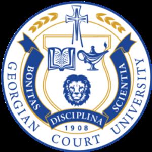 Photo of Georgian Court University