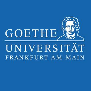 Photo of Johann Goethe University of Frankfurt, Germany