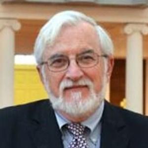 Harold W. Attridge, Jr.