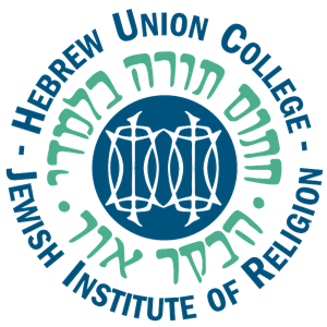 Hebrew Union College - Los Angeles