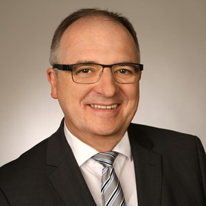 Christoph Heil