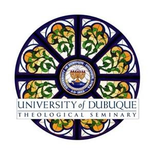 Photo of University of Dubuque Theological Seminary