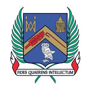 Institut de Formation Theologique de Montreal