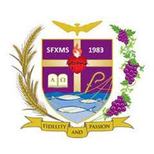 St. Francis Xavier Major Seminary