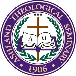 Ashland Theological Seminary