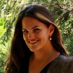 Jenny DeVivo