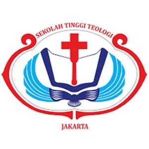 Jakarta Theological Seminary