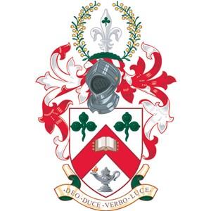 Trinity College - University of Melbourne