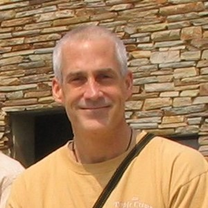 John W. Daniels