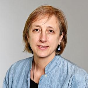 Judith H. Newman