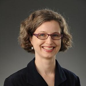 Karina Martin Hogan
