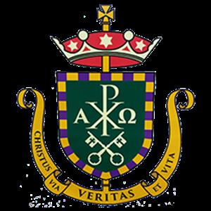Photo of King's Universiy College at University of Western Ontario