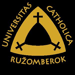 Katolicka univerzita v Ruzomberok