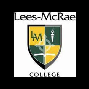 Photo of Lees-McRae College