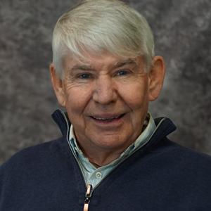Timothy R. Carmody