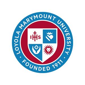 Photo of Loyola Marymount University