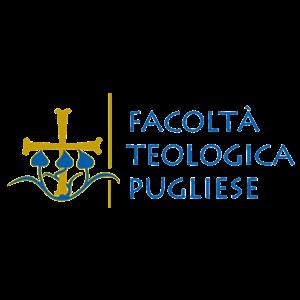 Istituto Regina Apuliae