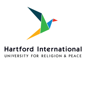 Photo of Hartford International University for Religion and Peace
