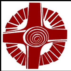 Gemeinschaft Christliches Leben (GCL/CLC)