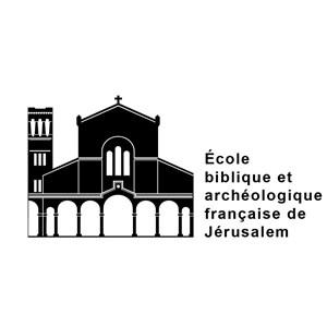 Ecole Biblique et Archeologique