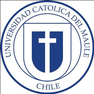 Photo of Catholic University of Maule