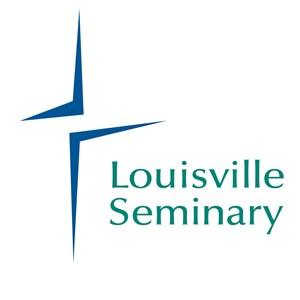 Photo of Louisville Presbyterian Theological Seminary
