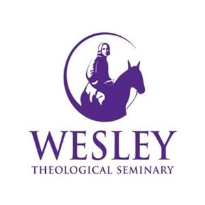 Photo of Wesley Theological Seminary