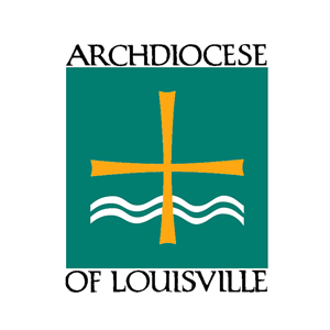 Photo of Archdiocese of Louisville, Kentucky