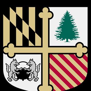 Loyola University in Maryland