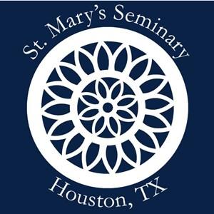 Photo of St. Mary's Seminary