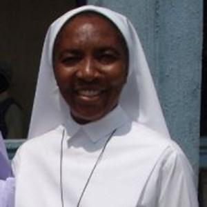 Caroline N. Mbonu, H.H.C.J.