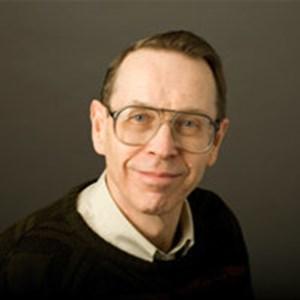 John P. Meier